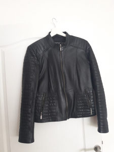 Kosna zenska jakna