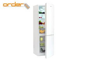 VOX frižider hladnjak  FF 3550 Frost FREE
