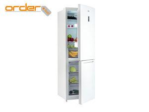 VOX frižider hladnjak NF 3890 NO FROST