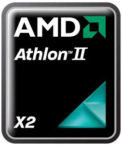 Procesor AMD Athlon II X2 250 3.0GHz 2MB AM3
