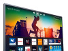 Philips 43'' PUS6262 4K Ambilight 43PUS6262/12