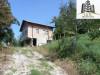 Hrid , manja kuca sa 4 500 m2 zemlje na prodaju!