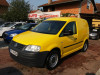 VW CADDY 2006 G.P. 2.0 SDI/ KLIMA- TERMOKING