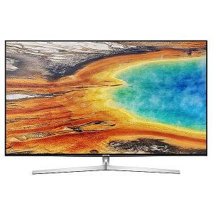 """SAMSUNG Q-LED 4K TV 55"""" QE55Q6FNATXXH"""