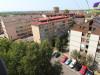 Dvosoban renoviran stan u Šalapiću ID:940/EN