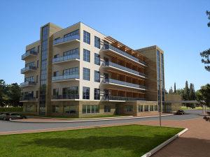 Arhitektonsko-gradjevinske usluge