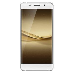 TESLA SMARTPHONE ANDROID 6.0MARSHMALLOW-TSM6.2L_W