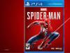 SpiderMan PS4 - 3D BOX - BANJA LUKA