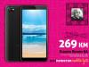 Xiaomi Redmi 6A  2GB+32GB 13+5 mpx 3000 mAh Dual sim