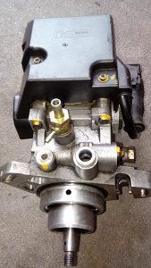 pumpa visokog pritiska za mercedes c220