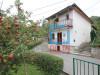 Trosoban stan u privatnoj kući 70m2, Centar