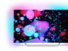 PHILIPS TV 43''PUS6262 4K ULTRA HD SMART 43PUS6262/12