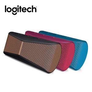 Logitech X300 Wireless Bluetooth zvučnik