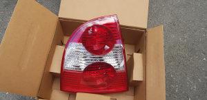 Passat 5 5  stop svjetlo stopka straznje svjetlo