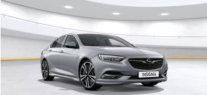 Opel Insignia Innovation 2.0 CDTi AT8