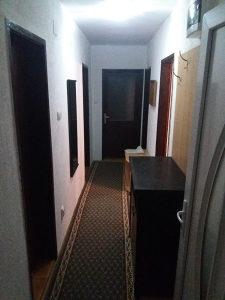 Iznajmljivanje soba Sarajevo Pofalići