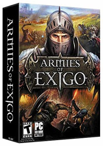 Armies of Exigo  PC