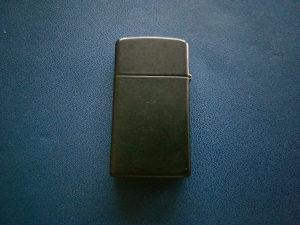 Zippo upaljač mini