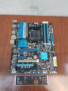 Maticna ploca ASUS M5A99X EVO AM3+