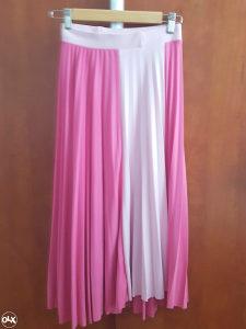 Zenska Zara suknja