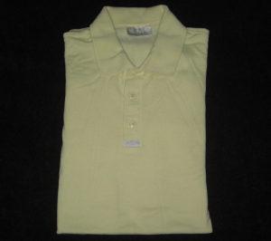 (SA-030) Adidas polo majica kosulja M