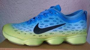 Nike ZOOM, NOVO, ORIGINAL, dostupni br od 35 do 41