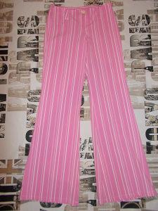 Pantalone Cerezas Velicina L