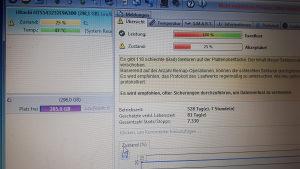 HDD hard disk za laptop 320gb 320 gb