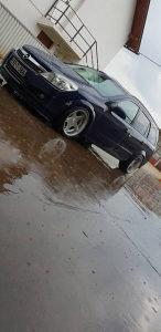 Opel Astra H 1.9cdti 88kw 2007