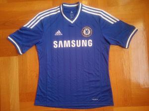 Dres Chelsea FC 2013/14 adidas ORIGINAL