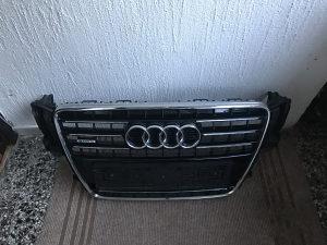 Maska Audi A5 A6