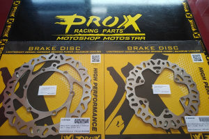 KTM Kocioni Disk Nazubljeni Wawe Prox