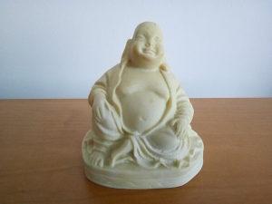 Figurica BUDHA