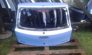 Zadnja hauba Fiat Punto 2  2003 4vrata