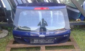 Zadnja hauba Ford Fiesta 2004 4vrata