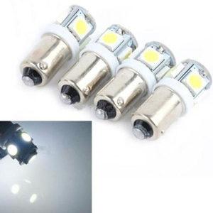 LED sijalice za stop svjetla / stopke i zmigavce T11