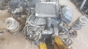 Motor toyota raw 4 (ostali dijelovi)