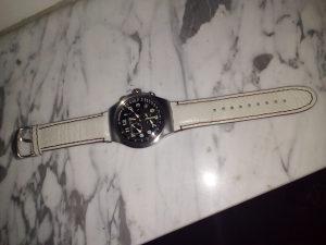 Swatch rucni sat