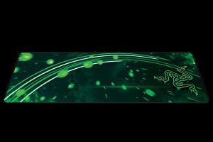 Razer Goliathus Speed Cosmic (E) podloga 294x920x3