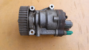 Pumpa visokog pritiska renault 1.5 dci 48kw