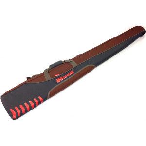 Benelli futrola za lovačku sačmaricu