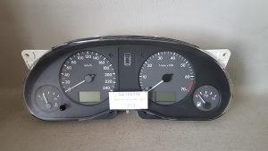 CELER SAT VW SHARAN > 95-00  95VW108