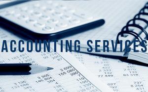 Računovodstvene usluge-popust za nove klijente