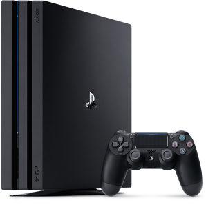 PlayStation 4 PRO - Izdavanje PES 2020!!