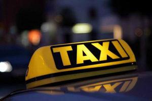Kupujem Takski Taxi licenca isplata odmah