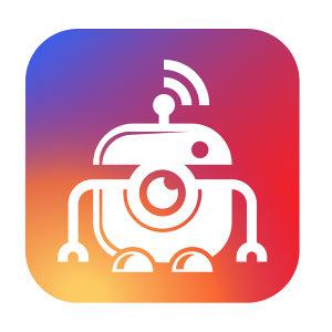 Mjesečno održavanje instagram profila (garancija 100%)