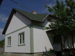 Kuća Gradačac