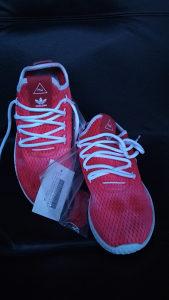 Adidas Tennis HU Pharrell Williams br. 35.5