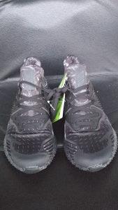Adidas Alphabounce 2 CNY br. 38.5