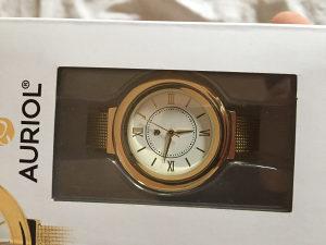 sat zenski (kao zlatni)